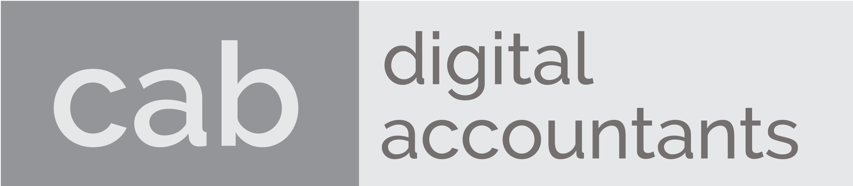 Cab digital accountants